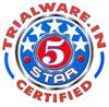trialware5stars