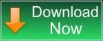 Download Trial Batch Image Converter