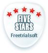 free_trial_soft_5stars