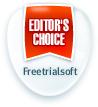 free_trial_soft_pick